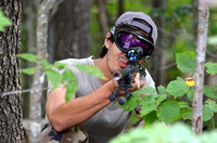 FGF Airsoft September 2, 2012
