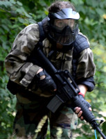 FGF Airsoft 9-20-14