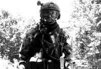 FGF 7-5-14 Airsoft