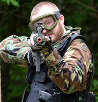FGF Airsoft 6-21-2014